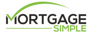mortgage simple logo