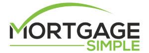 mortgage simple logo